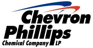 chevron philips chemical logo | American Manufacturing Summit